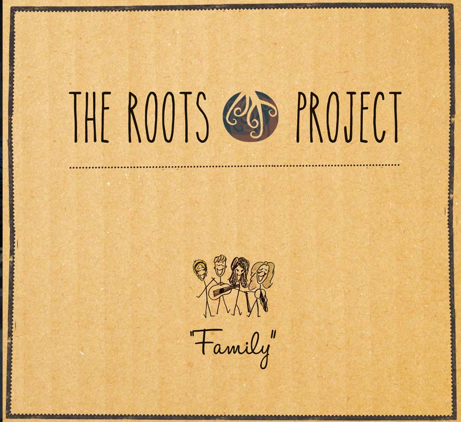 The Roots Project